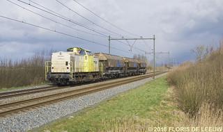 203101_Laag-Nieuwkoop_120218   by florisdeleeuw