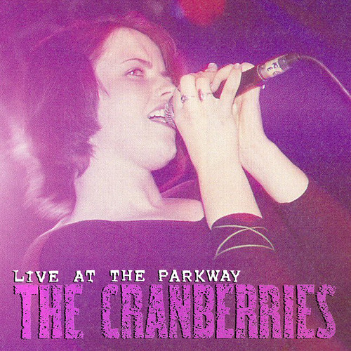 The Cranberries (Live at The Parkway) | by garint7