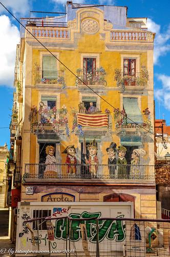 My_1st_impressions_Tarragona_Spain-3 | by My 1st impressions