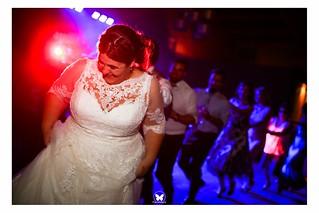 Que no pare la fiesta!! Más fotos en www.frankpalace.com #frankpalace #fotografodebodas #bodas #castellon