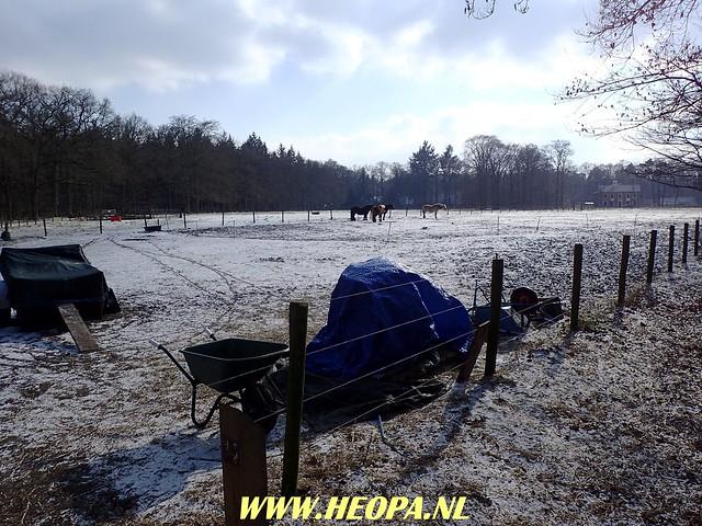 2018-02-28     Pyramide tocht  Austrlitz 25 Km (73)