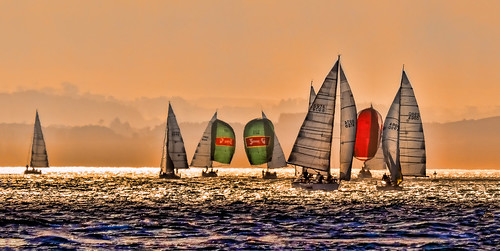 mountmaunganui moscphotos mountoceansportsclub sailboatraces newzealand flickrunitedaward twb