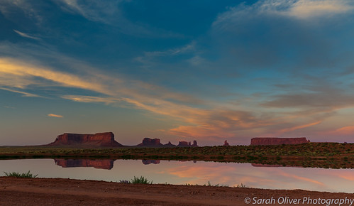 america arizona colouds dusk gouldings indian landscape lodge monument nature navajo orange outdoors park red reflection rock sand sandstone sky states sunset tribal united usa utah valley view water canon 6d butte west east mitten merrick mesa clouds