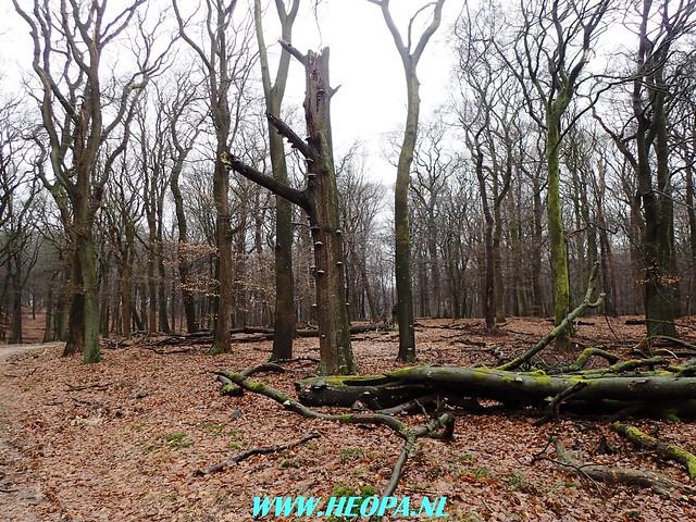 2018-01-10   Wenum-Wiesel     26 Km (51)