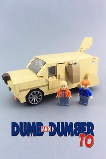 dumb&dumber_lego1 | by cid1943