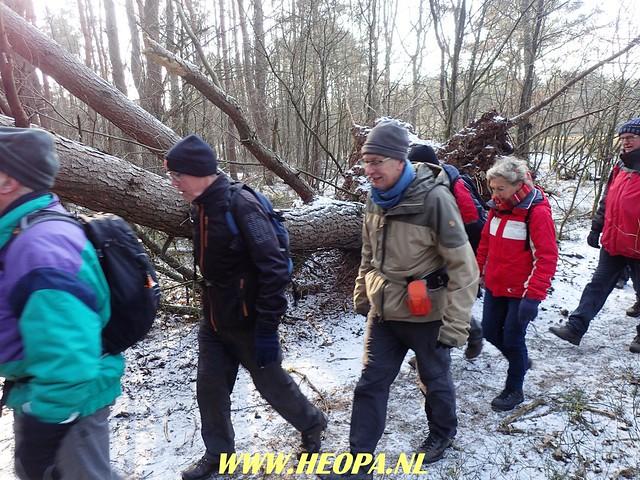 2018-02-28     Pyramide tocht  Austrlitz 25 Km (107)