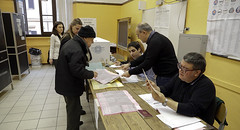 Italy's election is another blow to the European establishment