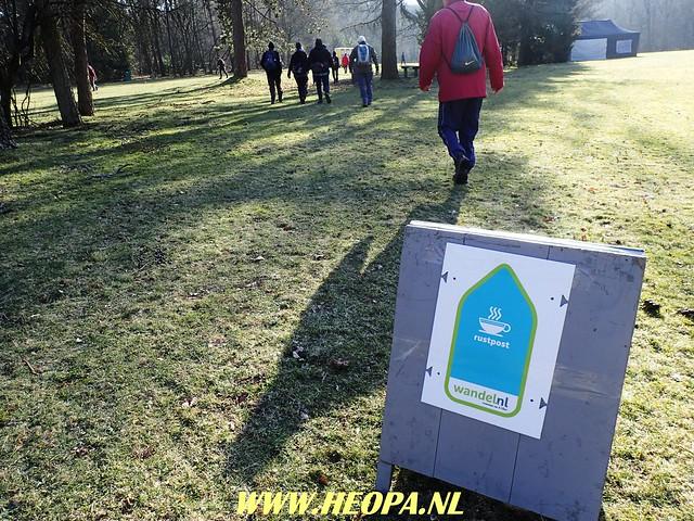 2018-02-24 Ugchelen 30 Km (27)