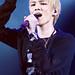 2011-12-01_keysyou_3