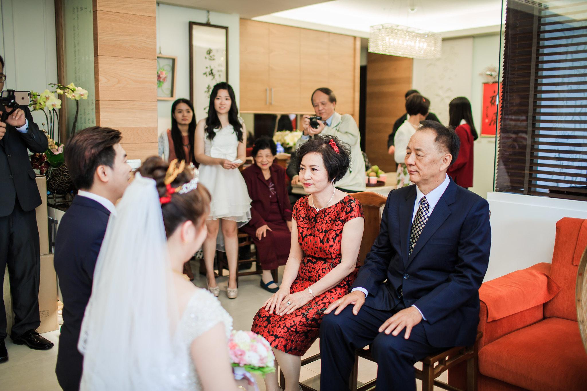 Wedding -255