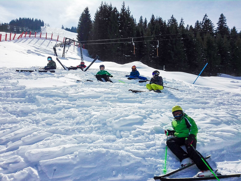 Skitag-10