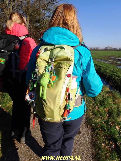 2018-02-07            4e Rondje           Voorthuizen          25 Km  (116)