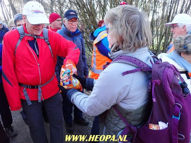 2018-02-14 Harskamp 25 Km  (15)