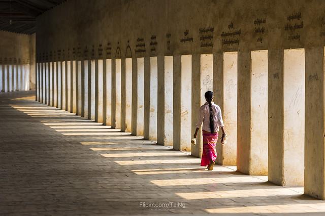 Bagan,蒲甘,Myanmar