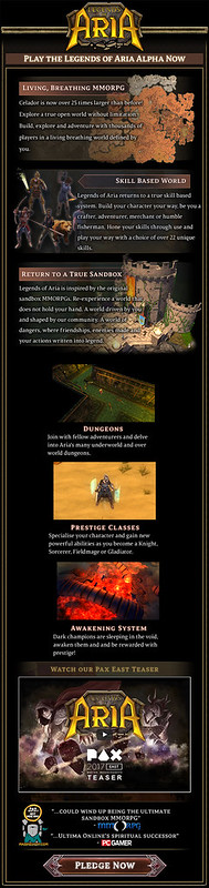 LoA_alpha_features_infographic
