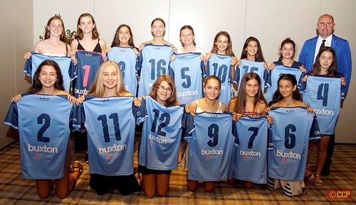 U16s with tops (Large)_new