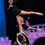 UCA College Nationals 2018 - D1A All Girl