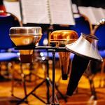 Konzert 'Skyfall' Neutraubling - 18.04.2015