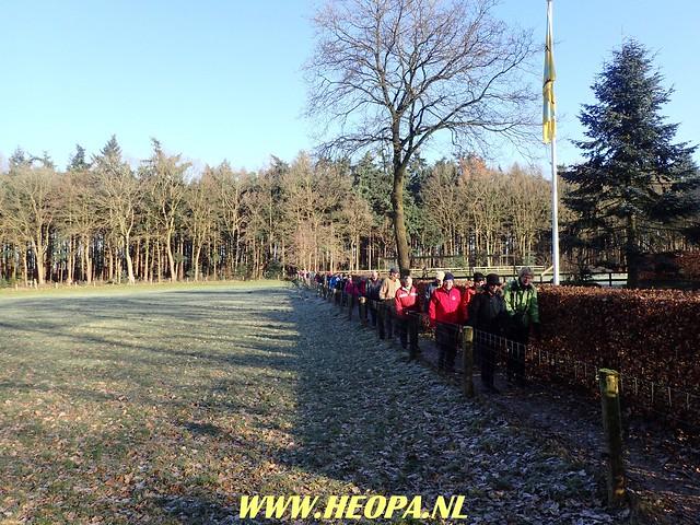 2018-02-07            4e Rondje           Voorthuizen          25 Km  (20)