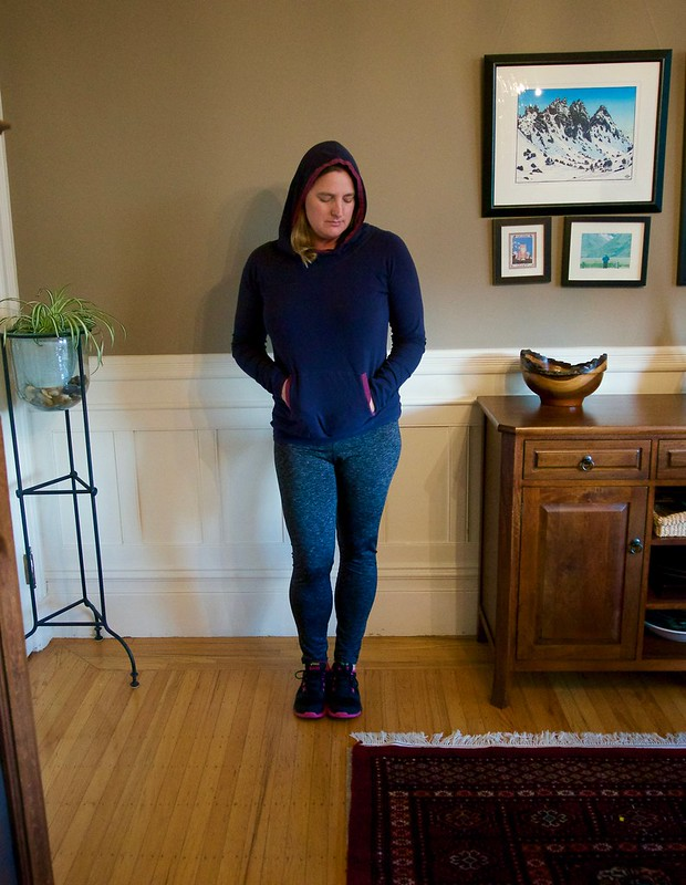 Sloan leggings-1
