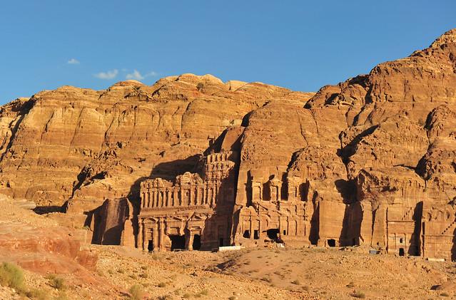 Petra, Jordan 2 (225)