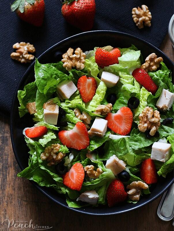 Strawberry-WALNUT-Salad-3
