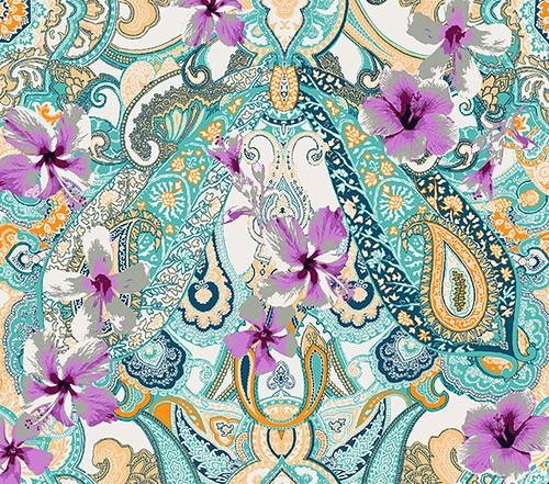 paisley-power-hibiscus-paisley-print-green-lilac-orange
