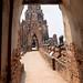 Ayutthaya Thailand (Feb-18)_-5