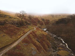 Ingleton Waterfall Trail | by Manadh