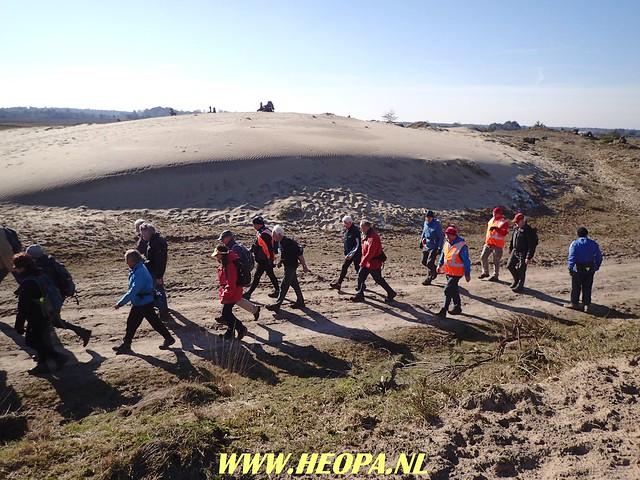 2018-02-14 Harskamp 25 Km  (132)