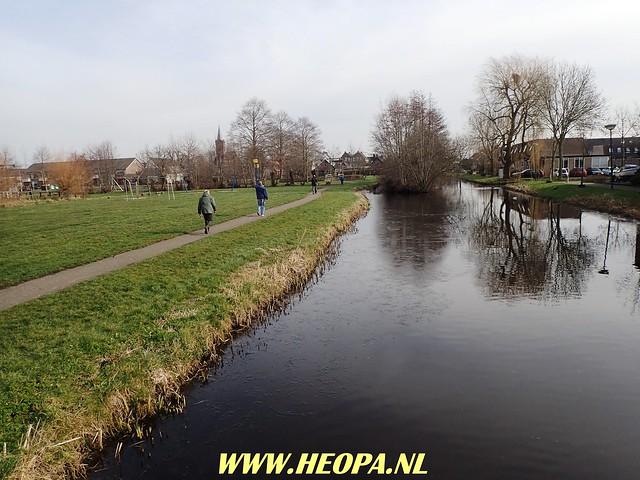 2018-02-17  Woerden 26 Km (58)