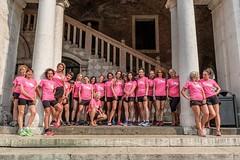 Women In Run Vicenza ph Caterina Soprana