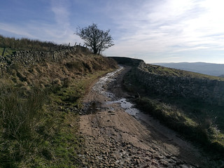 New Mills to Chinley | by BlackDaffodil