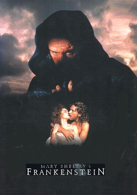 frankenstein 1994 full movie