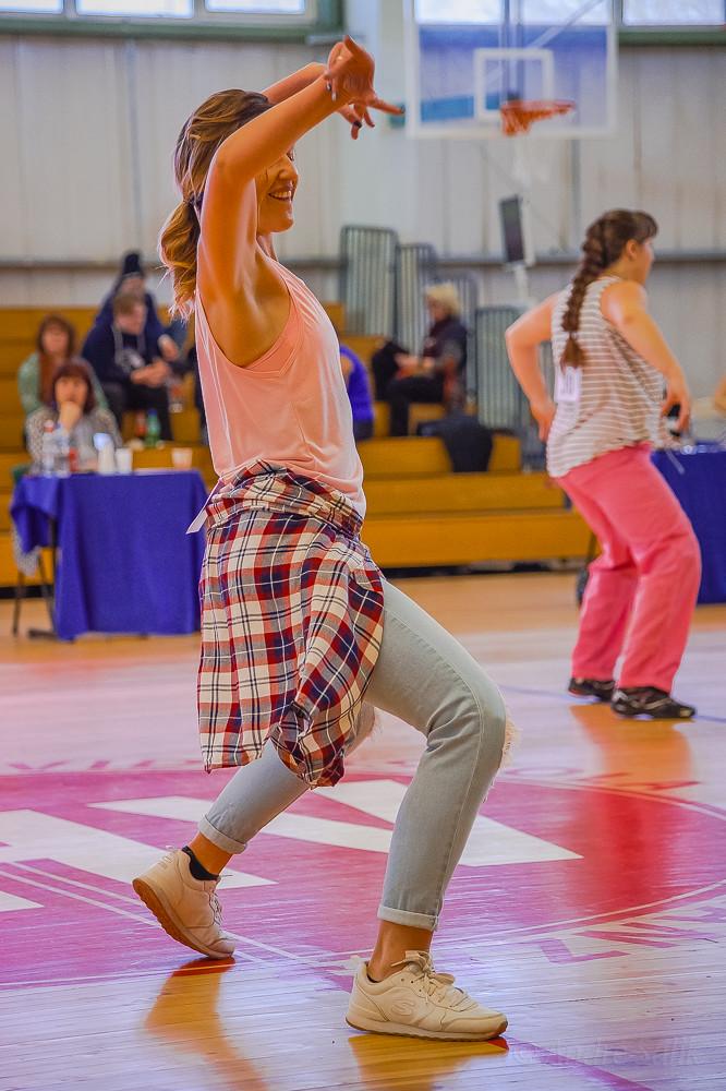 Yes dance!  13:47:30 DSC_2460