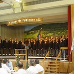 Rückblick 2007-2017