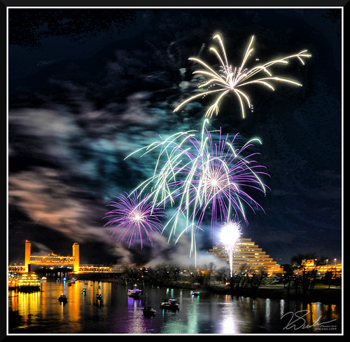 Fireworks_7677