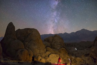 Astrophotographer's Playland | by Steven Christenson