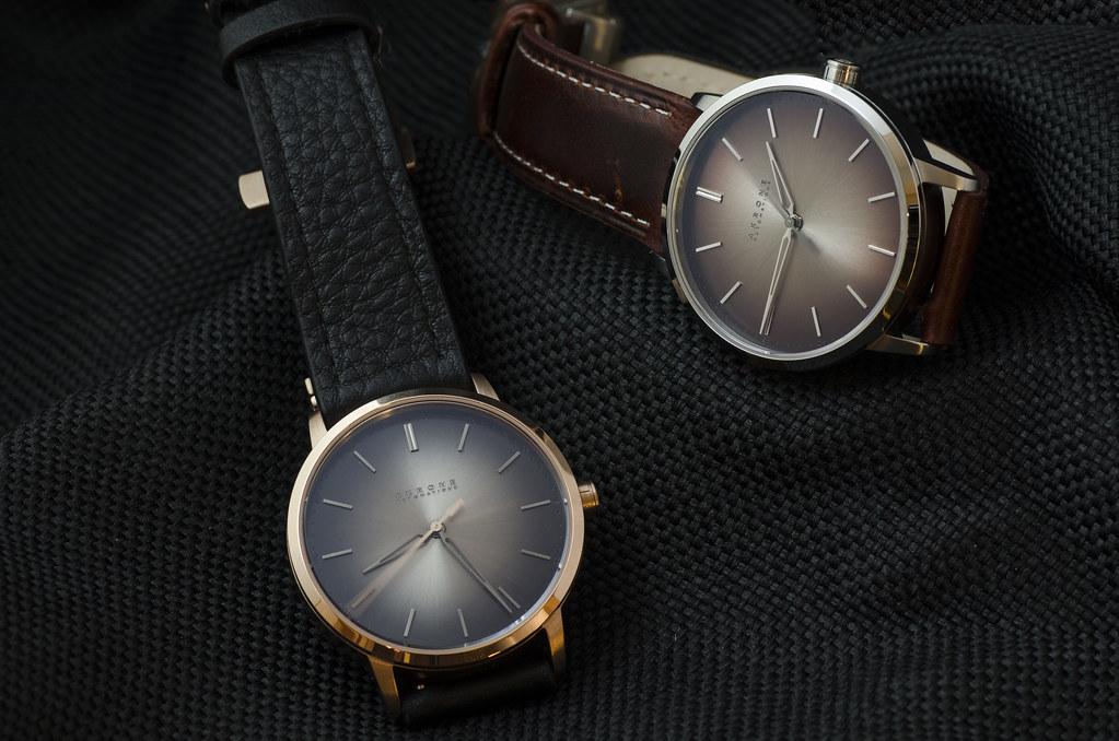 Akrone : des montres, tout simplement 28276289559_59ed95910b_b