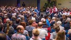 Kirchenkonzert 2018