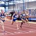 RIG 2018 - Frjálsíþróttir / Athletics