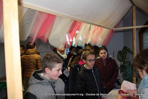 2018.02.17 Soirée Confirmands (7)