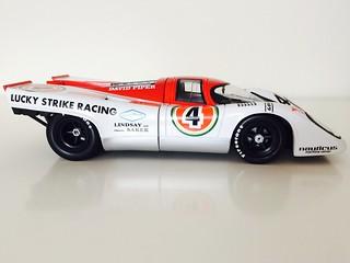 Porsche 917K Norev (2) | by ged455