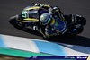 2018-M2-Gardner-Spain-Jerez-TEST-0007