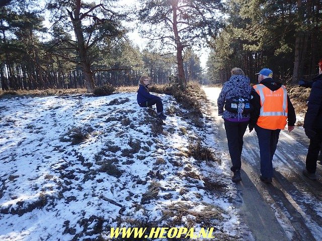 2018-02-14 Harskamp 25 Km  (147)