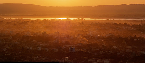 P1810617_DxO_stitch_Mandalay Hill Sunset | by raymondbPhotos