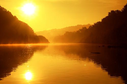 morning sunshine goodmorning sunrise ontario canada londonontario darrellcolby