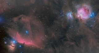 Orion Widefield | by Onejoshsmith