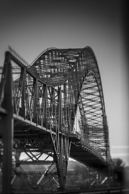 Runcorn Bridge from Pickering Pastures-5 (5)