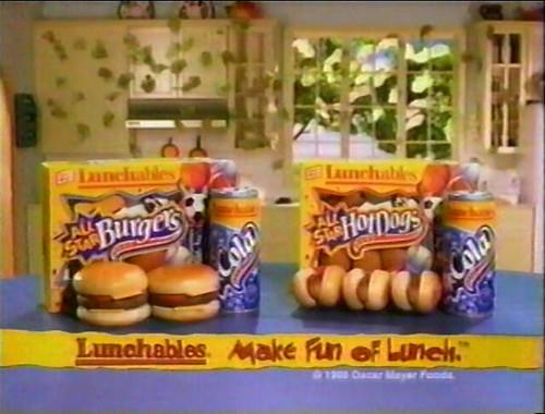 lunchablesallstarburgers